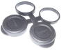 Opticron Rubber Lens Caps 38-39