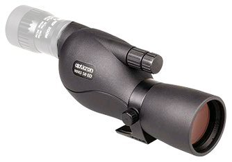 Opticron Mighty Midget 3 Straight