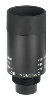 Opticron HR80 Eyepiece HR57x