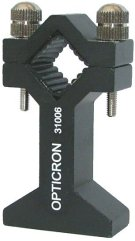 Opticron centre focus mount